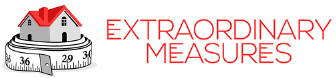extraordinarymeasures-header-logo